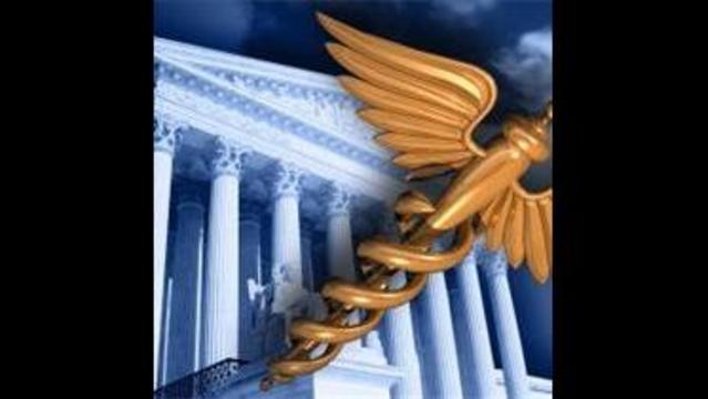Will Arkansas Take Federal Funds to Expand Medicaid Program?