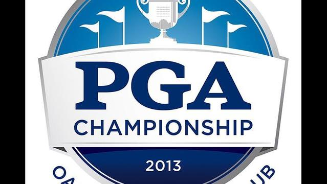Daily PGA grounds passes for Saturday AND Sunday soldout