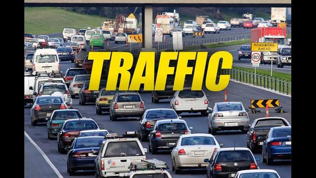 NB Traffic Restriction Scheduled for I-81 in PA
