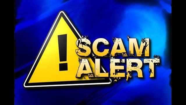 Officials Warning Residents of Home Improvement Scams