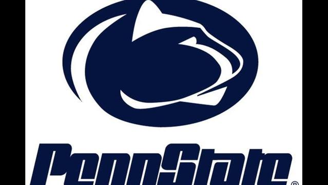 Silas Redd transfers from Penn State to USC