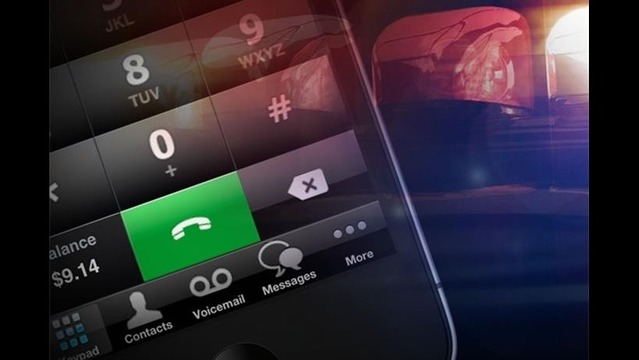 Hagerstown Business Recent Target of Phone Scam