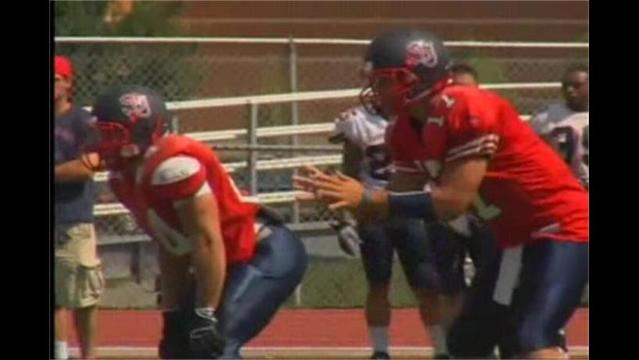 Shippensburg Ready to Set Sail
