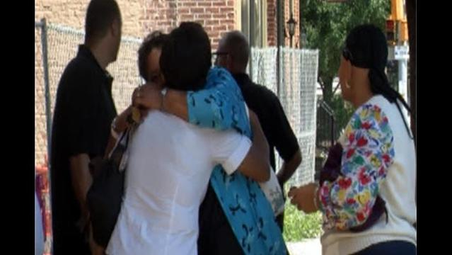 Man Accused of Shooting Son to Death Found Not Guilty