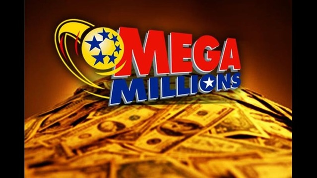Mega Millions Jackpot Rises to $353 Million