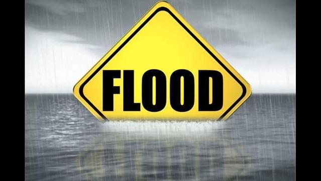 Gov. O'Malley Declares State of Emergency due to Flooding