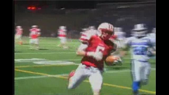 Countdown to Kickoff: The Fort Hill Sentinels