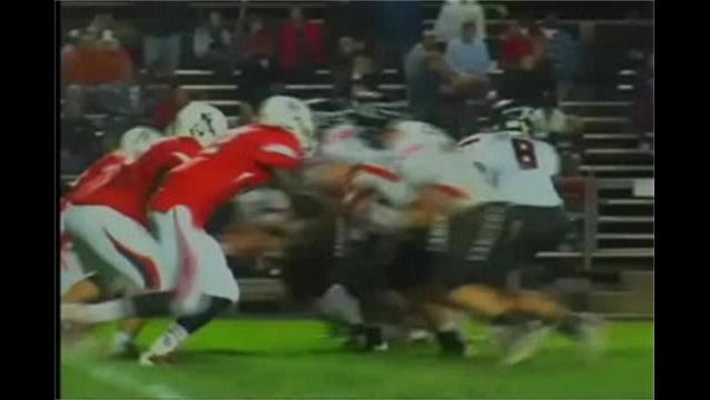 Countdown to Kickoff: The Linganore Lancers
