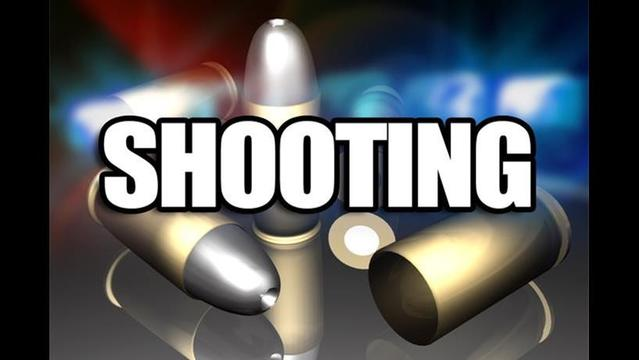 Shots Fired in Frederick, Police Investigating