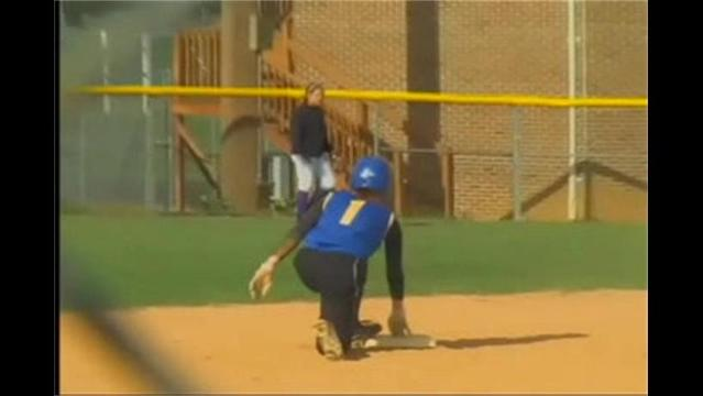 Clear Spring, Walkersville Softball remain undefeated