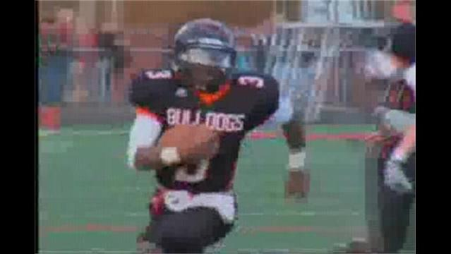 Martinsburg Moves Onto 3rd Consecutive State Championship
