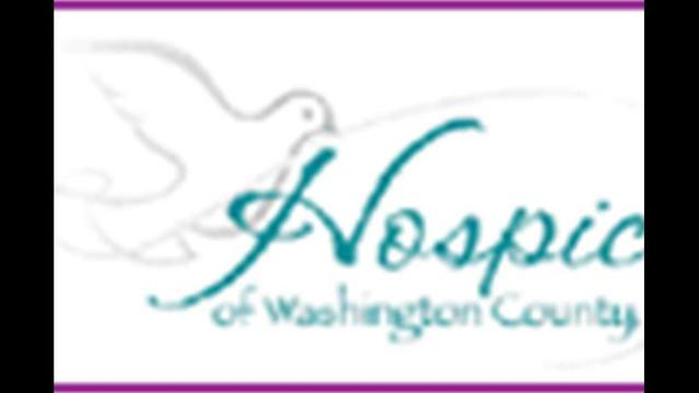 Hospice of Washington County Grants a Patient's Wish