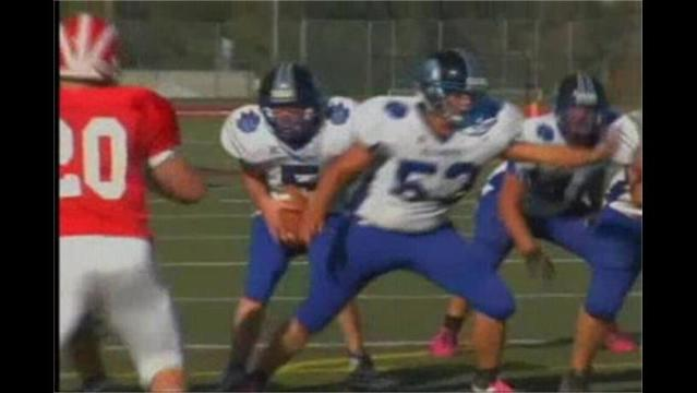 Countdown to Kickoff: The Williamsport Wildcats