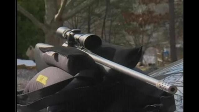 Adult Hunting Licenses Could be Increasing