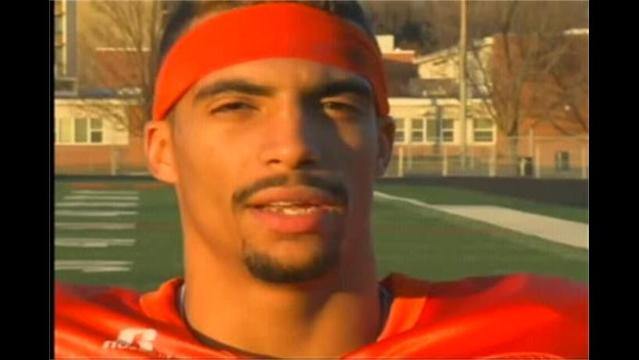 Martinsburg Ready to Play for 3rd Straight Title