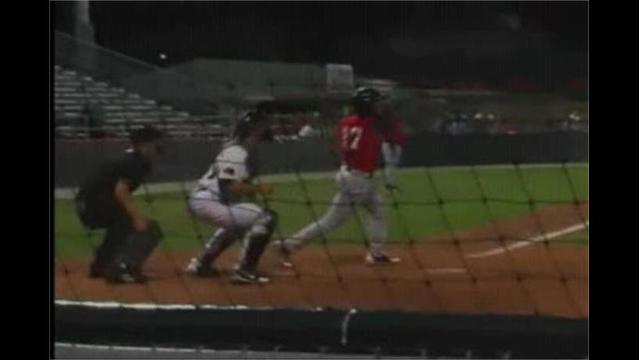 Suns Not Scared, Take Down Intimidators