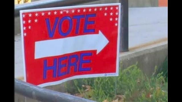 MORNING NEWSMAKER: Voting Registration Deadline In VA; MD & WV Approaching