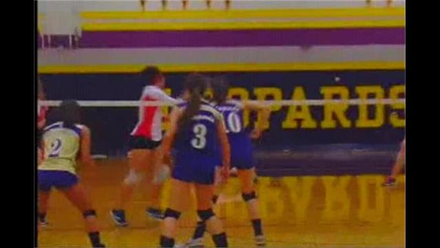 Smithsburg, North Look Ahead to State Championship Match-ups