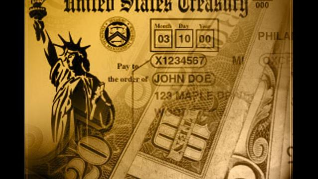 IRS Says It Has Millions in Unclaimed Refunds