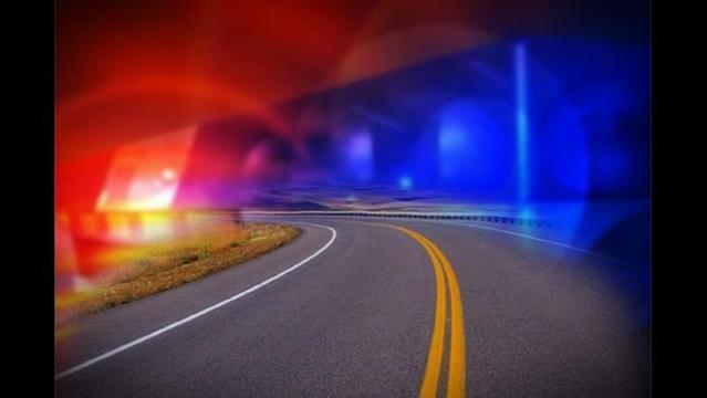 Three Separate Accidents Reported on I-70, One Taken to Hospital
