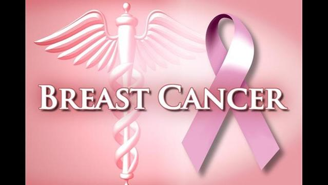 Doctor: Even Men Should Be Tested For Breast Cancer