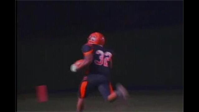 Countdown to Kickoff: The MSD Orioles