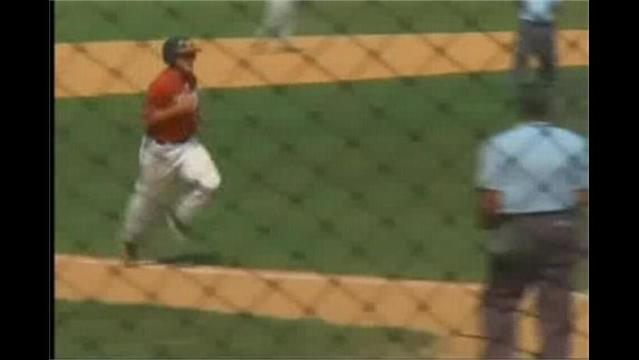 Highlights from the Annual FSK Post 11 Wood Bat Classic