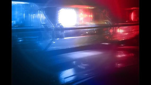 One Flown to Area Hospital After Serious Crash in Berkeley County