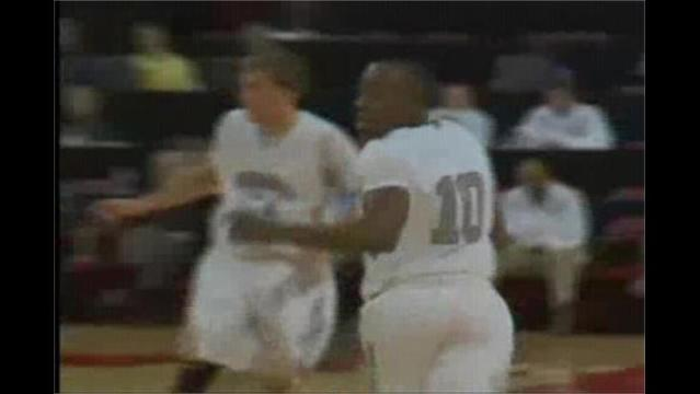 Urbana Falls in Maryland 3A State Semis, Losing to Milford Mill