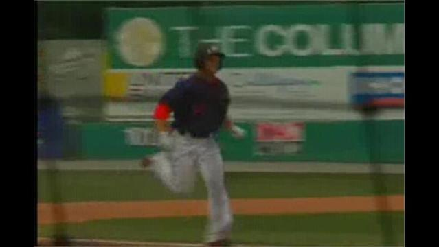 Suns come back from road trip, beat Lexington 3-2