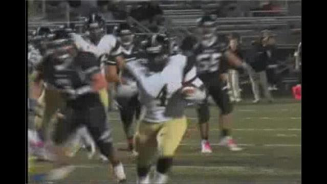 Countdown to Kickoff: The Frederick Cadets