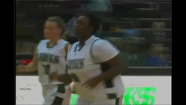 HCC vs. Anne Arundel Womens College Basketball 1/30