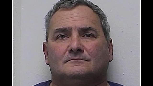 Boonsboro Man Indicted For Elder Abuse
