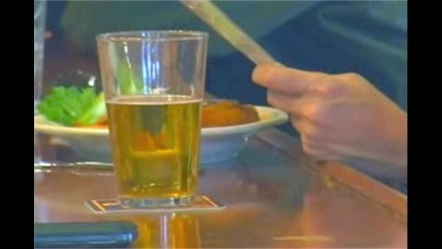 PLCB Wants to Approve Price Increase for Some Types of Alcohol