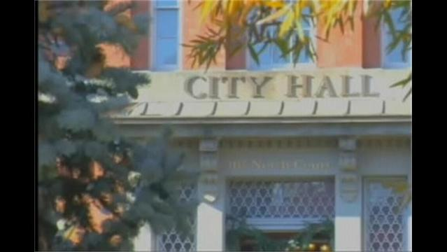 Decision on Mayor's Appointments Could Come Within Weeks