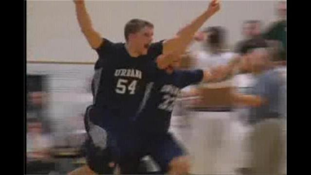 High School Hoops: Urbana Preps for 3A State Semis