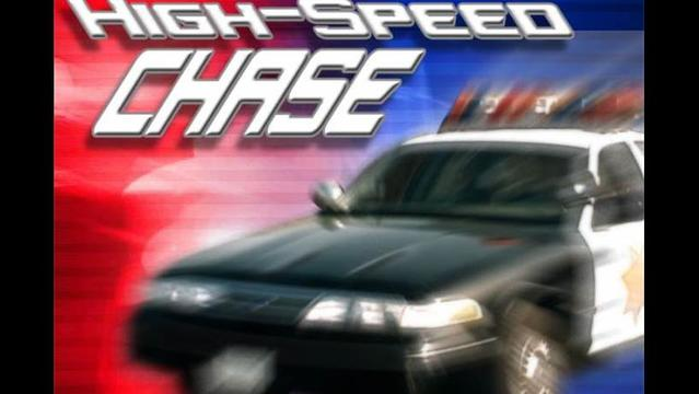 Driver Taken into Custody in High Speed Chase on I-81