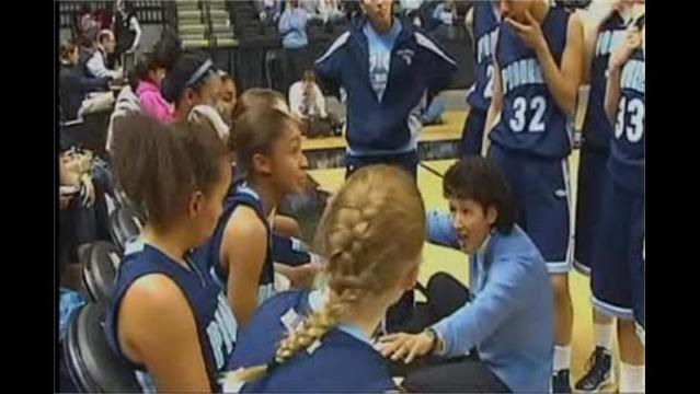 Millbrook Going for 80 Straight, Third Straight State Title
