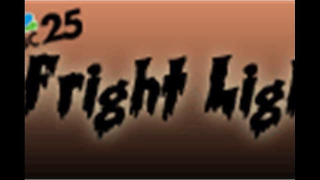 Fright Lights Banner link