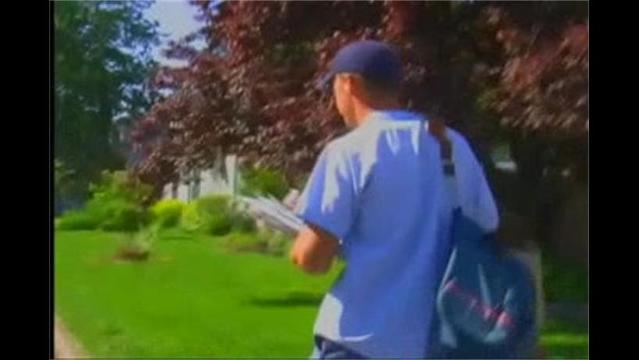 Postal Service Says Dog Attacks Against Workers on the Rise
