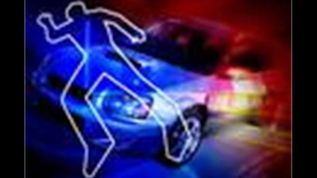 UPDATE: Chambersburg Man Dies After Being Hit By Car