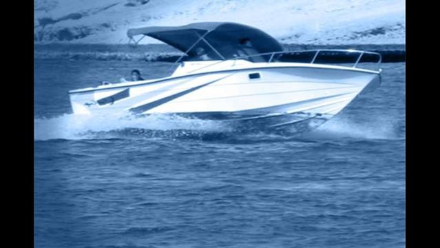 Water Rescue at Boat Ramp on Potomac River