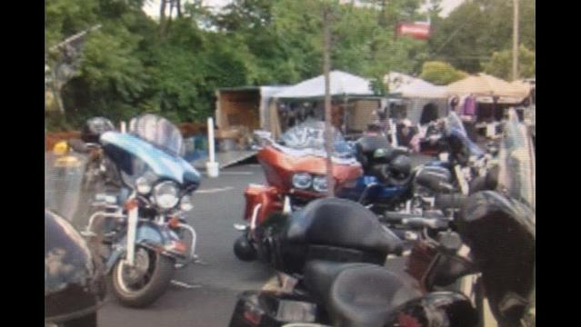 Engines Roaring For Annual Bike Week in Hagerstown
