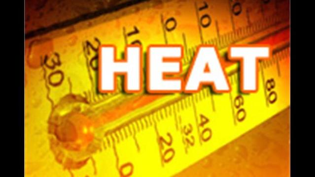 Kids Doctor: Heat Related Illnesses
