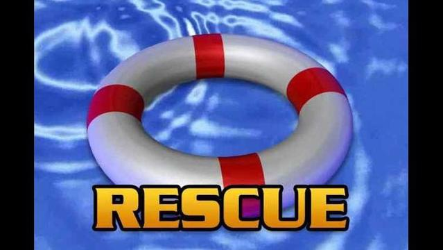 UPDATE: Crews Find Couple Missing Along the Potomac River