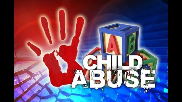 Hagerstown Woman Accused of Sexually Abusing Young Children