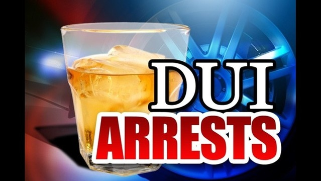 Chambersburg Teen Arrested in DUI Crash