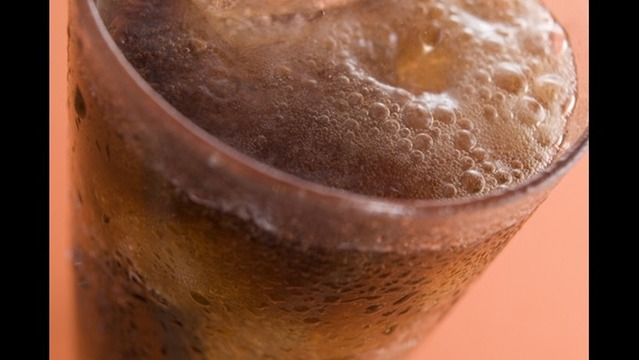 Diet Soda: Bad for your Health?