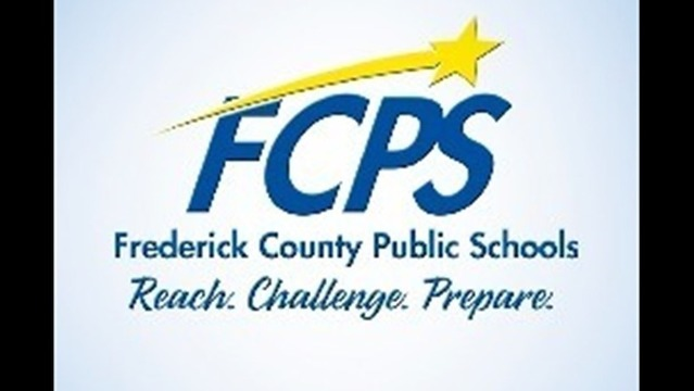Frederick County Public Schools to Implement Color Coded System for Weather Emergencies