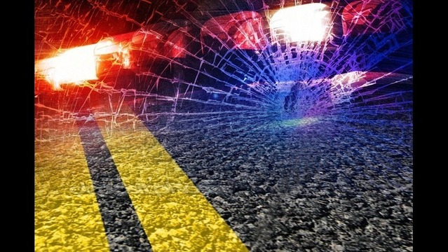 Driver Ejected From Vehicle, Shuts Down I-70